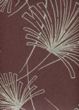 Continental Wallpaper 1302409 By Etten Gallerie For Today Interiors